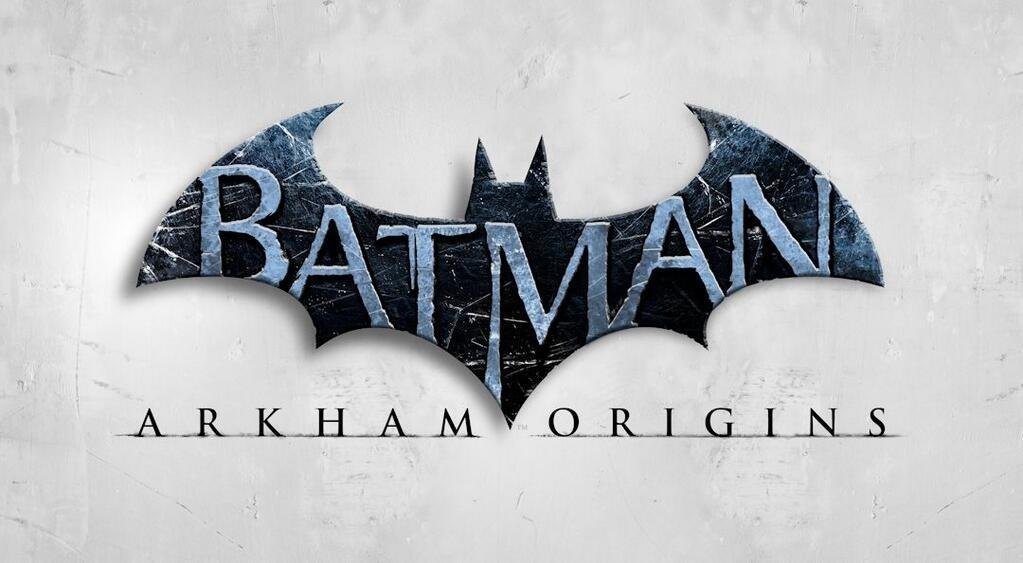Batman Arkham Origins title pic.jpg