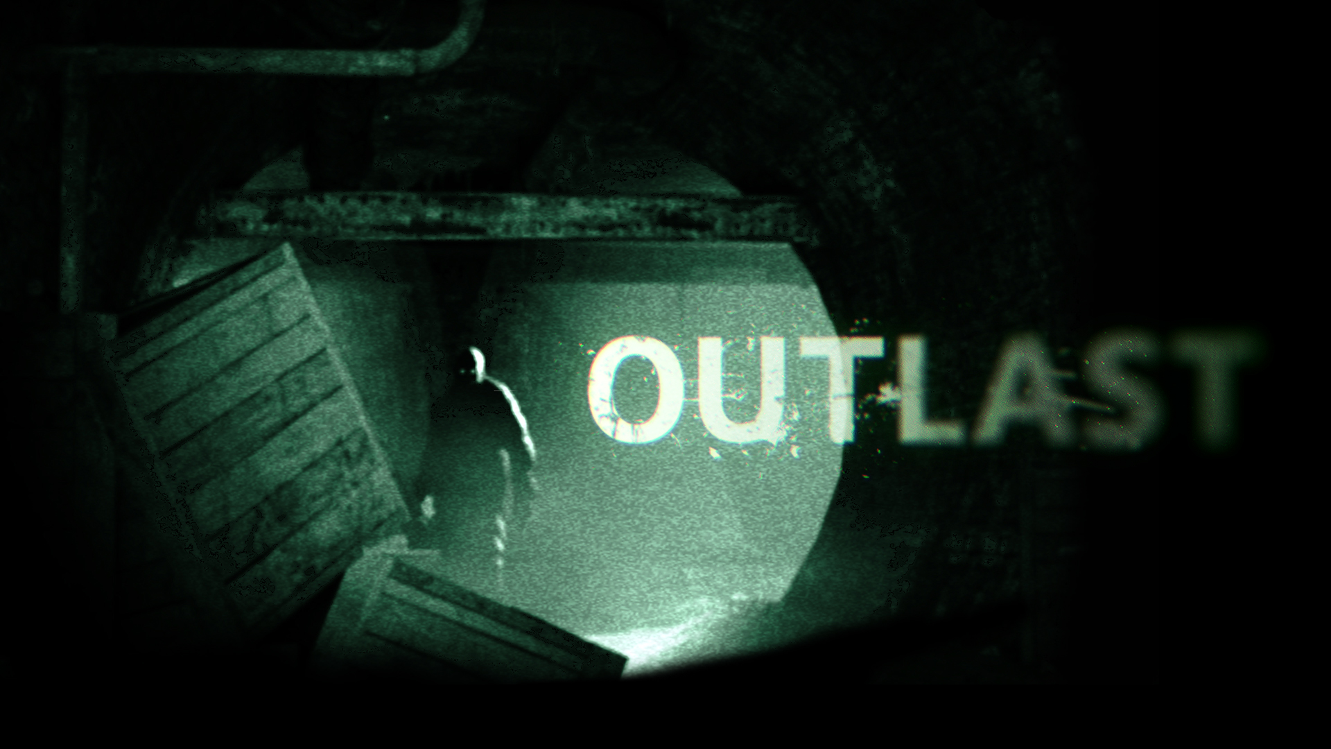 Outlast title pic.jpg