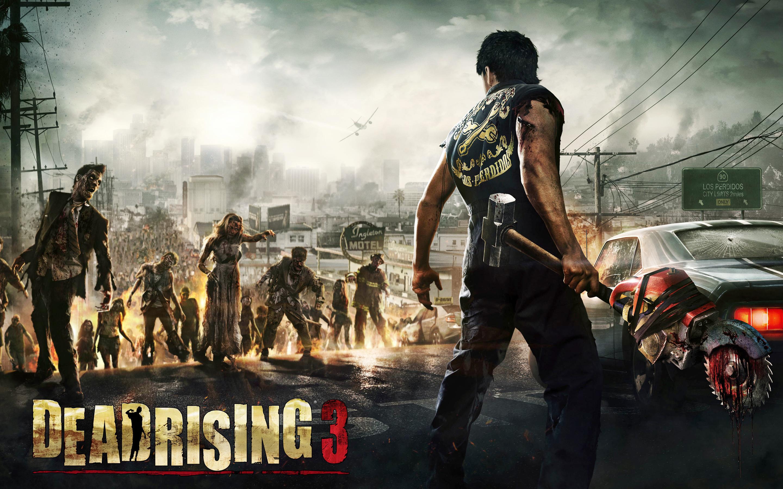 Dead rising 3 title pic.jpg