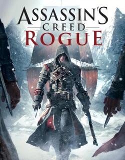 Assassin's Creed Rogue Boxart.jpeg