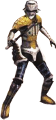 FFXIII enemy Corps Pacifex.png