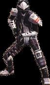 FFXIII enemy PSICOM Predator.png