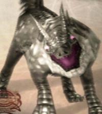 Kaiser Wolf.jpg