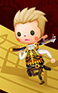 Balthier TRFF.png