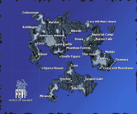 World of balance (FFVI).png