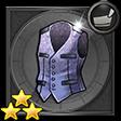 Mirage Vest (V).png