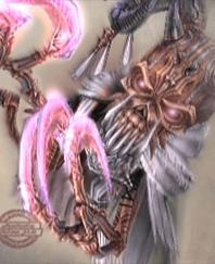 Deathscythe FFXII.jpg