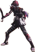 FFXIII enemy PSICOM Raider.png