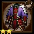 Crusader Cuirass (X).png