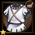 Vest (III).png