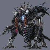 FFX Omega Weapon.jpg
