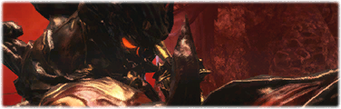 Lord of the Hive Quest Banner.png