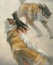 Wolf FFXII.jpg
