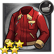 Red Jacket (VI).png