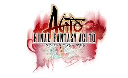 Agito Logo.jpg