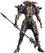 FFXIII enemy PSICOM Executioner.png