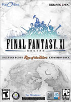 FFXI Rise of the Zilart Box Art.jpg