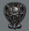 FFVII DoC WRO Logo.png