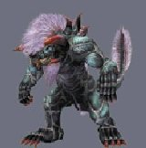 FFX Behemoth King.jpg