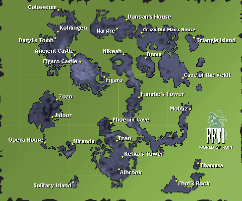 World of ruin (FFVI).png
