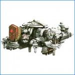 Carbuncle mini.jpg