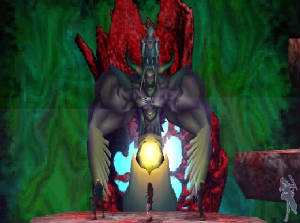 Bizzaro Sephiroth.jpg