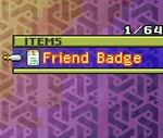 Friend Badge ffta.jpg