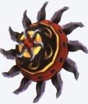 Celestial Weapons - Final Fantasy Wiki - Neoseeker