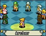 Archer jobs ffta.jpg
