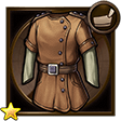 Leather Clothing (IV).png