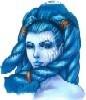 Shiva FFX.jpg