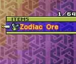 Zodiac Ore ffta.jpg