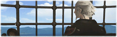 Flame General Affairs Quest Banner.png