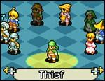 Thief FFTA.jpg