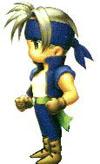 Locke Avatar.jpg
