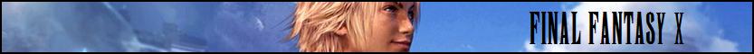 Header FF10.png