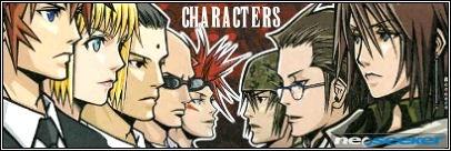 FFVII BC Characters.jpg