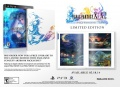 FFX HD Limited Edition.jpg