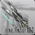 FFXIII-2 DLC CatastropheBlade.png