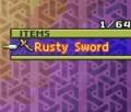 Rusty Sword ffta.jpg