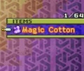 Magic Cotton ffta.jpg