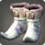 Archaeoskin Boots of Healing.png