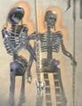 Dark Skeleton FFXII.jpg