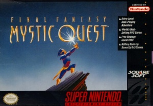 Final Fantasy Mystic Quest boxart.jpg