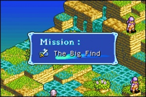 No. 016 - The Big Find FFTA.jpg