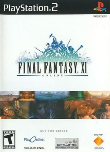 Final Fantasy XI (PS2) cover.jpg