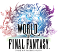 World of FF Logo.png