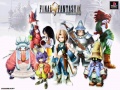 FFIX Group.png