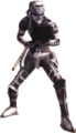 FFXIII enemy Corps Defender.png