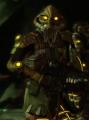 PSICOM Enforcer FFXIII.png